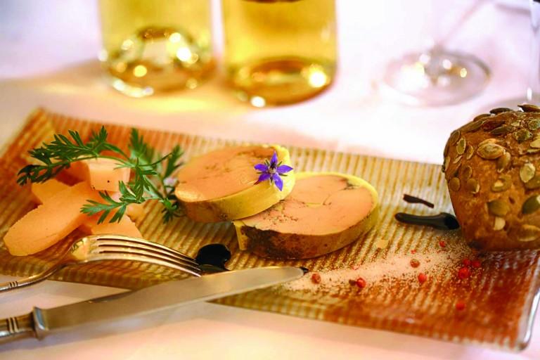 foie-gras-mi-cuit-nature