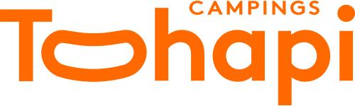 Logo_Tohapi_orange_Q
