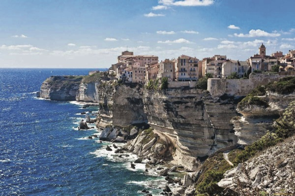 Article 2019 - visuel destination Corse