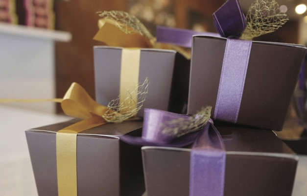 CadeauEntreprise