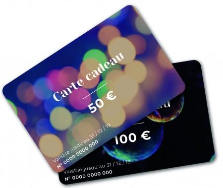 Carte Cadeau Comitéo - copie