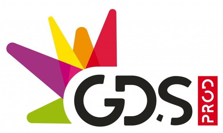 gds-prod