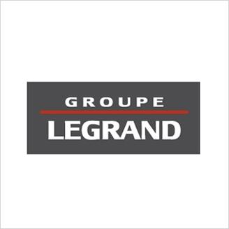 logo-LEGRAND