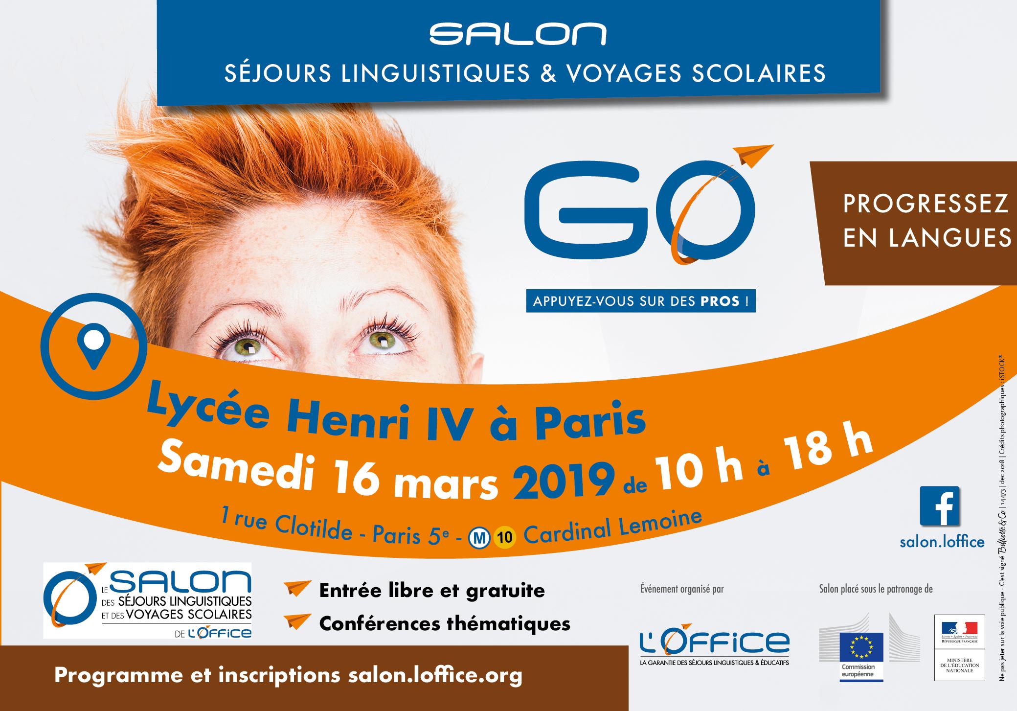 14473-loffice-salon-2019-annonce-vocable-176x123