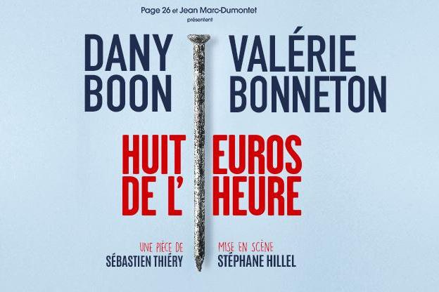366390-huit-euros-de-l-heure-avec-dany-boon-et-valerie-bonneton-2