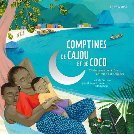 comptines-cajou-coco