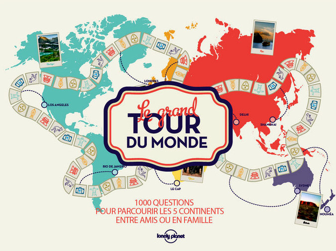 grand-tour-monde-lonely-planet
